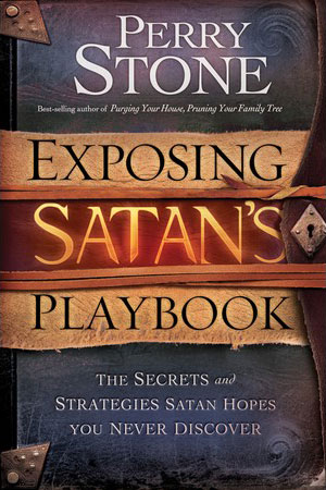 Exposing-Satans-Playbook2