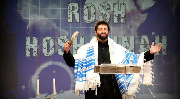 The Beth Israel Jerusalem Center in Wayne, New Jersey, led by Rabbi Jonathan Cahn, is the largest Messianic Jewish congregation in America.