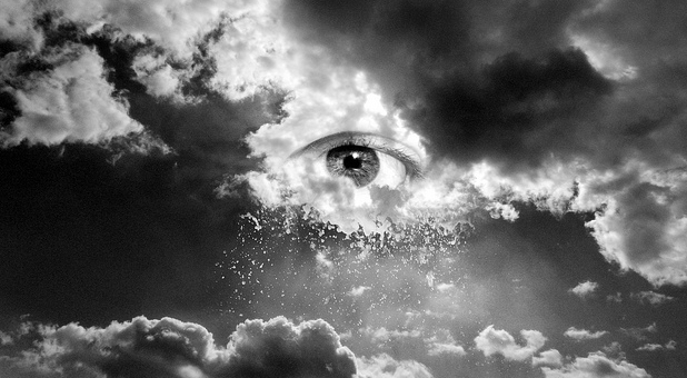 Prophecy: I Will Put You in the Eye of the Storm — Charisma Magazine