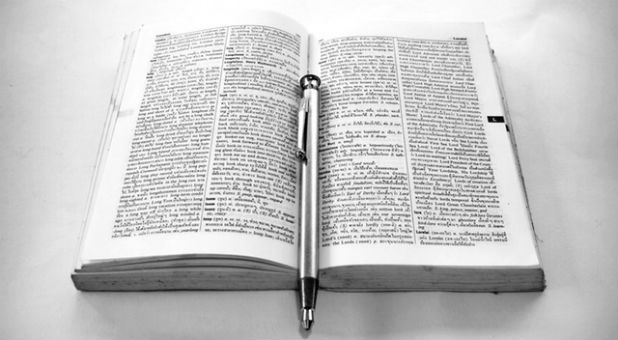 Cindy Jacobs Recommends Praying These Powerful Scriptures Every Day