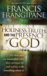 Holiness Truth