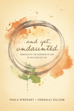 And Yet Undaunted