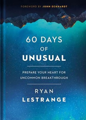 60 Days Unusual