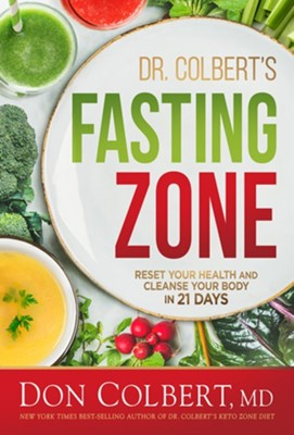 Fasting Zone