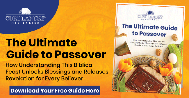 passover guide image