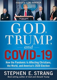 GodTrump COVID 19 BOOK Final